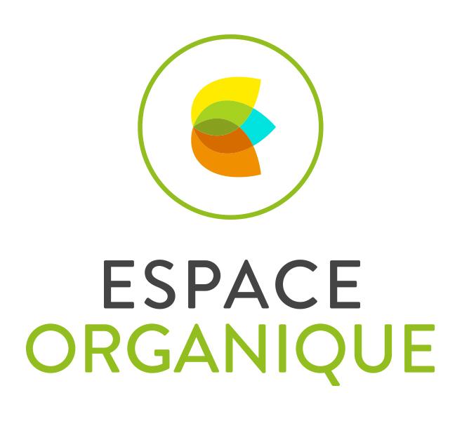 Espace Organique